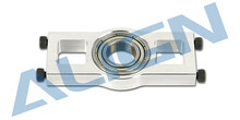 H7NB022XX 700XN The 3rd Main Shaft Bearing Block
