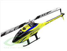Goblin 570 Sport Yellow