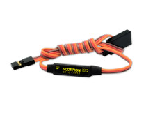 Scorpion Opto Coupler Cable