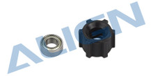 H47T027XX  Torque Tube Bearing Holder