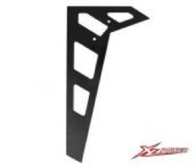 XL70T21 Black Carbon Stabilizer