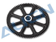 H11011 100 Main Drive Gear (replaced by H15G001)