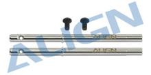 H15H014XXW 150 Main Shaft
