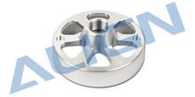 H6NB016XXW  600XN Clutch Bell Set