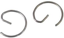 YS4803 Wrist Pin Retainer Clips