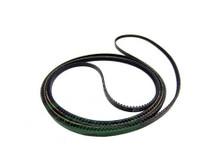 SAB High Performance Tail Belt - Goblin 570 HC349-S