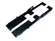 SABPlastic Battery Tray - Goblin 570 H0312-S