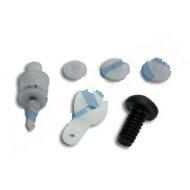 HSP15001 DS150/155 Servo Gear Set