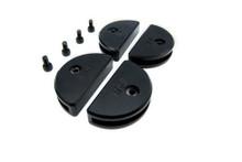 SAB Landing Gear Protector - Goblin 630/700/770 H0039-S