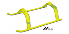 H45050QY Landing Skid-Fluorescence Yellow