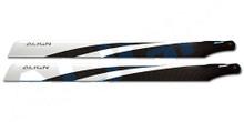 HD420F 425 Carbon Fiber Blades