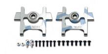 H45B013XX 450L Multiple Main Shaft Bearing Block