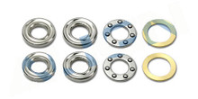 H60R001XX F8-14M Thrust Bearing