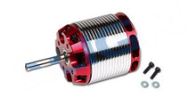 HML73M02 730MX Brushless Motor(960KV 4230)