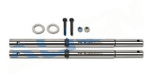 H6NH002XX 600N DFC Main Shaft Set
