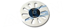 H25096 New Main Drive Gear/120T