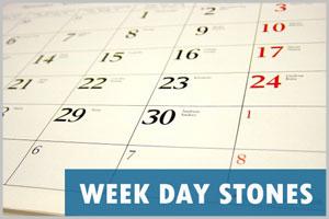 weekdaystones.jpg