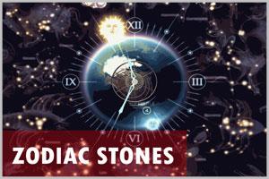 zodiacstones.jpg