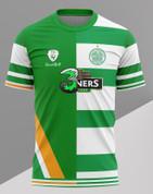 Celtic Irealand (4)