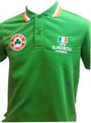 Euro 2016 France Polo Shirt (17)