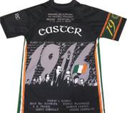 Black 1916 Jersey (1)