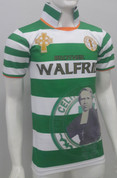 Brother Walfrid (35)