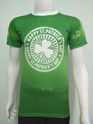 st patricks day t-shirt