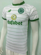 white with green lines #200