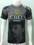 IRISH REBELS 3