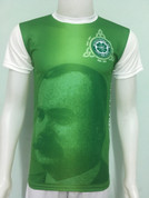REBEL TREBLE JERSEY #252