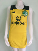 ladies away treble dress