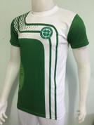 celtic fc jersey #266
