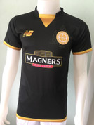 black and gold magners #270