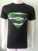 CELTIC SUPERMAN #273