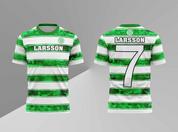 larsson 7    #299