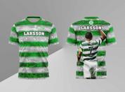 larsson #301
