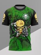 green brigade #339