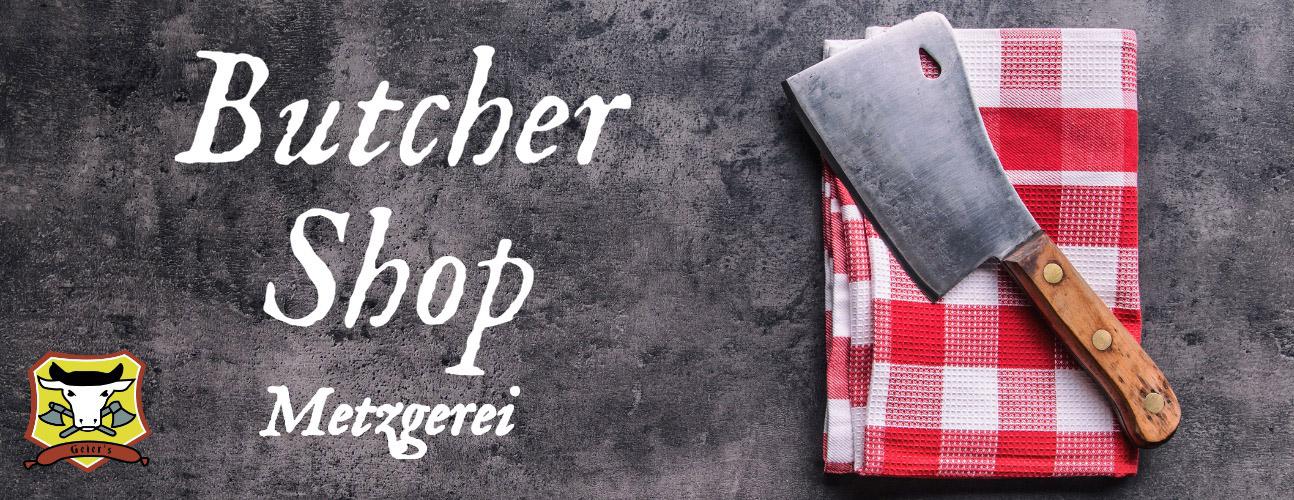 butcher-page-header2.jpg