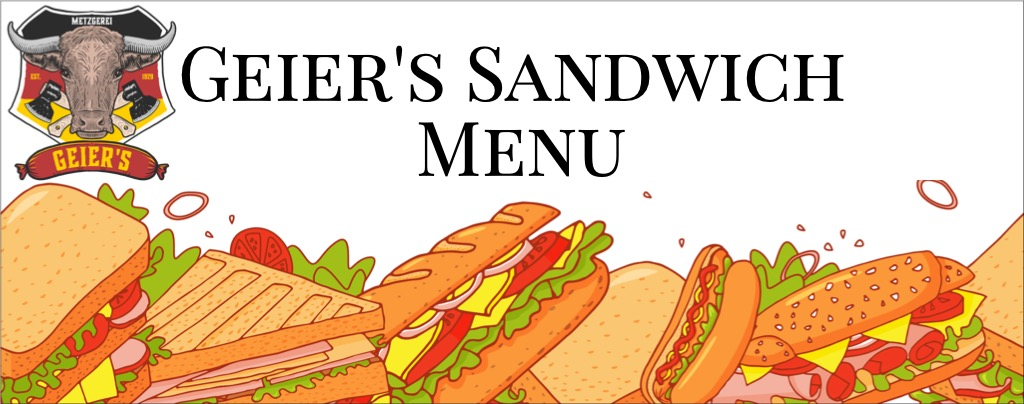 cartoon-colorful-seamless-pattern-of-appetizing-sandwichs-for-textile-vector-id1201291870.jpg
