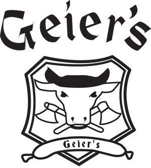 geiers-logo-300.jpg