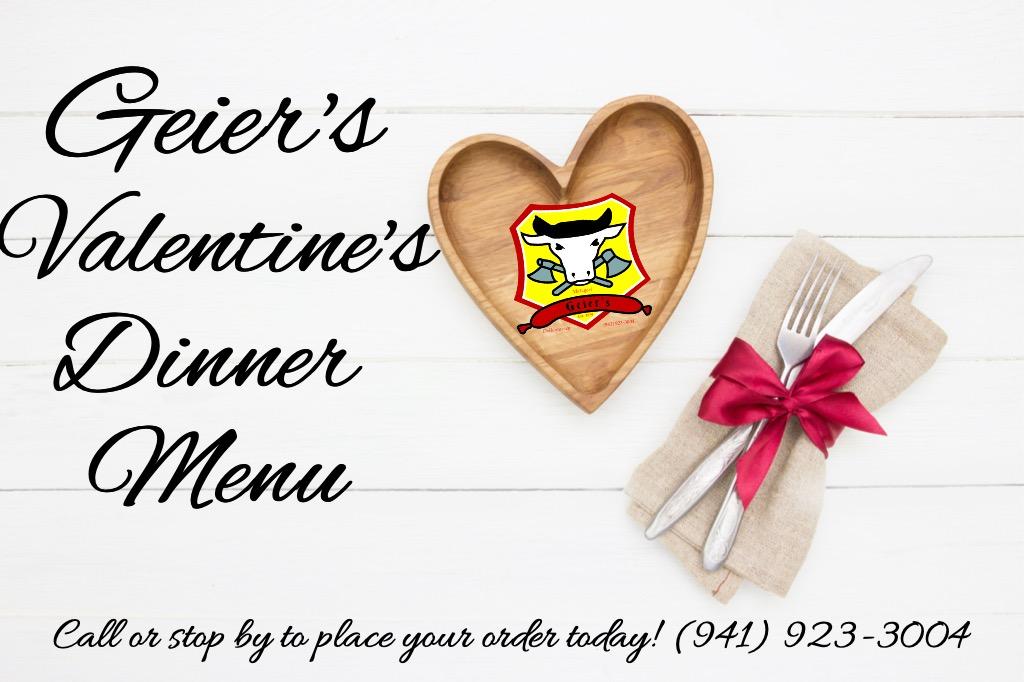 valentine-header.jpg