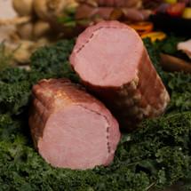 #102 Canadian Bacon 1 lb