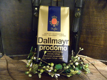 #400 Dallmayr Ground Coffee