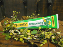 #409 Thomy Remoulade