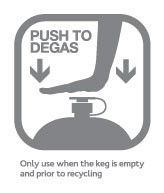 puck-to-degass-image.jpg