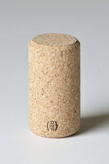 25.5x44mm REF Beer Cork