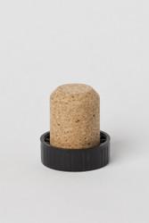 27x19.5mm Altop Spirit Cork