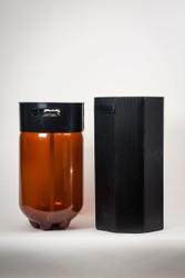 Petainer Keg npr USD 30L & Corrugated Plastic Box