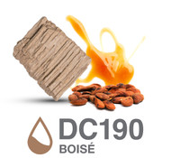 Boisé® Oak Chips - DC190