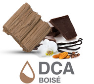 Boisé® Oak Chips - DCA
